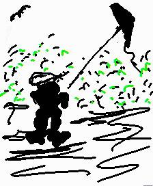 Drawing17