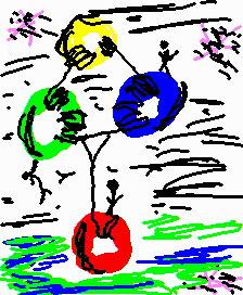 Drawing20
