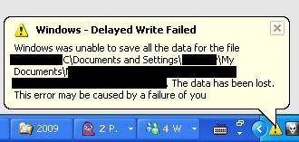 computer_hates_me